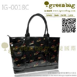 Fashion Bag, Ladies Bag