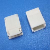 Best 3.5mm pitch smd  type female wafer connector wholesale