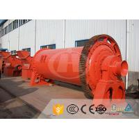 Best High Efficiency Industrial Ball Mill Harga Gold Ball Mill Grinder Energy - Saving wholesale