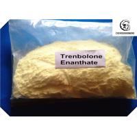 trenbolone ethanate side effects