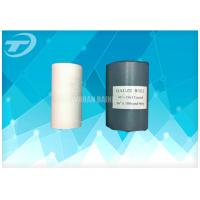Best Bleached medical absorbent cotton gauze roll with good water/blood absorbability wholesale