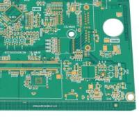 Best Industrial PCB FOR Automatic Control Equipment  / PCB Assembly wholesale