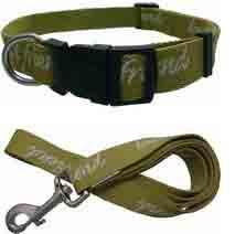 Best Nylon Pet Collar & Leashes wholesale