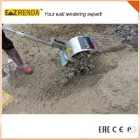 Safety Multi - Function Cement Mixer Drill For Construction Saving Labor