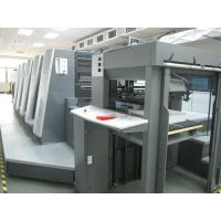 Best China professional 3d lenticular printing training lenticular technology for inkjet printer and offset printing printer wholesale