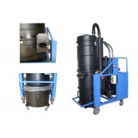 Best Professional Fine Dust Extractor Home Dust collector with Double filtration system wholesale
