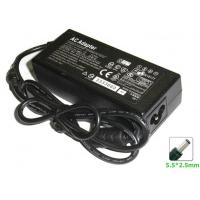 Best Dell TD231, 310-5422, 310-6499, 310-6405, CF719, 19V 60W Laptop Battery Chargers / Adapter wholesale
