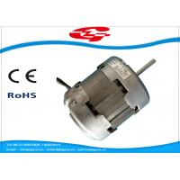 Best AC kitchen hood Single Phase Electric Motor , YY8035 capacitor motor for popular wholesale