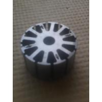 Best Rotor and Stator stamping parts for Precision Electric Appliance Motor wholesale