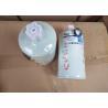 Buy cheap 65.12503-5011 Daewoo Generator Parts Diesel Filter Element from wholesalers