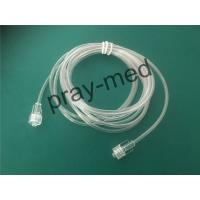 Best compatible mindray T5 sampling line for adult / pediatric wholesale