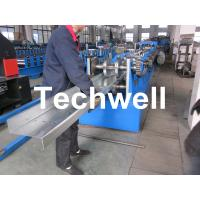 Best Carbon Steel Cold Roll Forming Machine wholesale