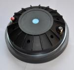 Best Gentle Smooth Sound System Speaker Driver Inside Soft Spheres Shape wholesale