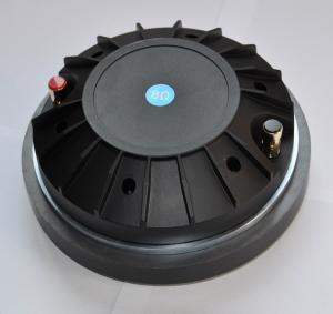 Gentle Smooth Sound System Speaker Driver Inside Soft Spheres Shape