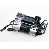 Best A Q7 Cayenne VW Touareg AMK Air Suspension Compressor Pump 4L0698007 wholesale
