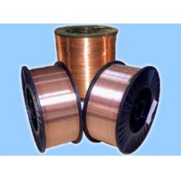 Best high quality welding wire ER70S-6 wholesale