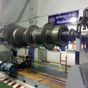 Best Turbine Rotor Balancing Machine wholesale