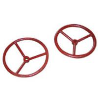 Best hand wheel wholesale