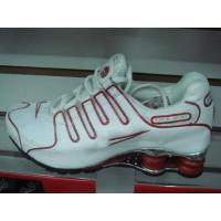 Buy cheap Sports Shoe (NZ-23) from wholesalers
