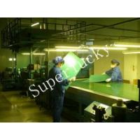China UV CTP Plates for Amsky UV CTP on sale
