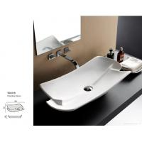 Best Industrial wash basin wholesale