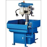 Best gear head automatic tapping machine wholesale