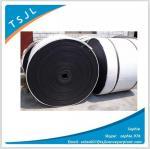 Best Tear-Resistance Multi-ply Nylon Conveyor Belt wholesale