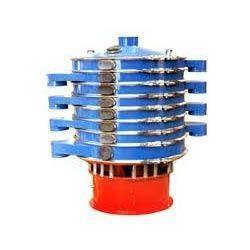 high-efficiency circle motion vibrator screen sieve 2YK1230