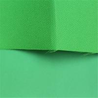 Best Outdoor Printing Polypropylene Textiles 13OZ Frontlit Flex Banner 0.24mm Thickness wholesale