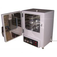 Best Inner Test Box Customizable Single Double Door Environmental High Temperature Oven Test Chamber Drying Oven wholesale