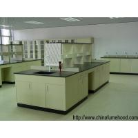 Best The Best Price Chemistry Lab Bench For School And Hospital Chemical Laboratory wholesale