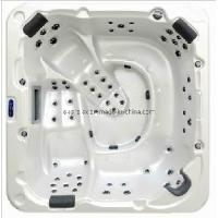 Buy cheap Hot Tub Outdoor Jacuzzi (A860) from wholesalers