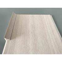 Cheap Waterproof White Laminate Sheets , Laminate Ceiling Panels For Living Room for sale