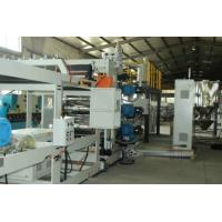 Best Accurate Adjustment Pp Sheet Extrusion Machine Continuous Screen Exchanger wholesale