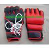 Buy cheap MMA glove, fighting glove, training glove, sports glove from wholesalers