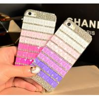 Best Guangzhou manufacturer wholesale cell phone case for  iPhone4/4S iPhone5/5S  iPhone6 wholesale