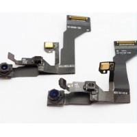Best PC Material Proximity Sensor Flex Cable Assembly For IPhone 6S , Standard Size wholesale