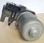 Best 2005-2011 VW Sagitar Front Windscreen Wiper Motor With LIN Control , OE 1K1955119E wholesale