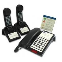 Best Regalstar Two Line Cordless Phone wholesale