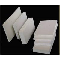 Best Black Moving PVC Expanded Foam Board , Advertising Die Cut Foam Board Anti Corrosive wholesale