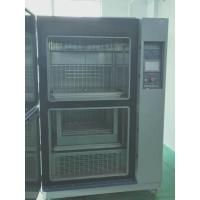 China Environment Simulation Low And High Temperature Testing Equipment  For Mobile Computers on sale