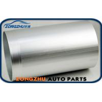Best Aluminum Cover Land Rover Air Suspension Parts , RNB501580 Front Suspension Parts wholesale