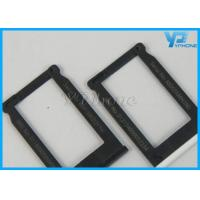 Best High Copy Apple iPhone 3G Spare Parts Sim Card Tray wholesale