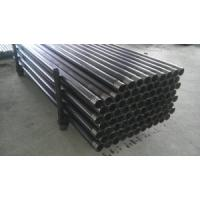 Best Wireline Core Barrel Drill Pipe Casing Tube NW For Coal Mineral Exploration wholesale