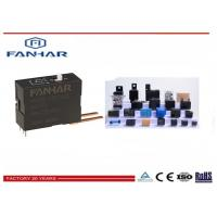 Best 40A Contact Switching Capability Smart Meter Relay 1A 1B Contact Form wholesale