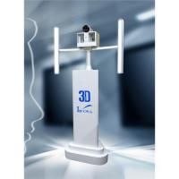 Best 3D Plastic Surgery Scanner INOVA-EX wholesale