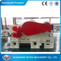 Best Bamboo Straw Wood Saw dust Pellet Making Machine with Compact Structure wholesale