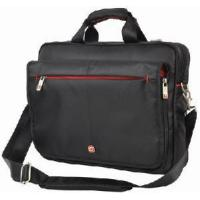Best Men′s Laptop Bags (PC-5570A) wholesale