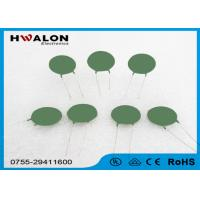 Best Power Ntc Thermistors For Inrush Current Limiting 5d -13 in household appliances wholesale