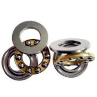 Best F10-18M Miniature Thrust Ball Bearing / Axial Bearings For Motors, Automobiles, Motorcycle wholesale